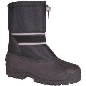 artix-snow-boot
