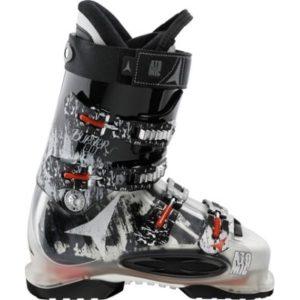 burner-90-ski-boot