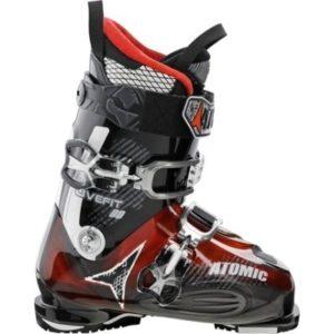live-fit-90-boots