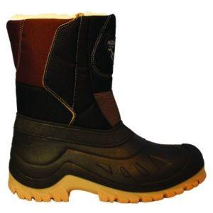 quebec-snow-boot