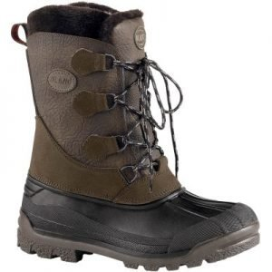 x-cursion-snow-boot