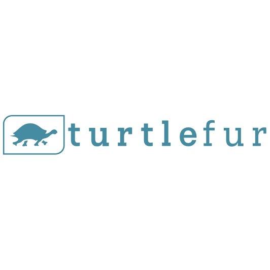 Turtlefur