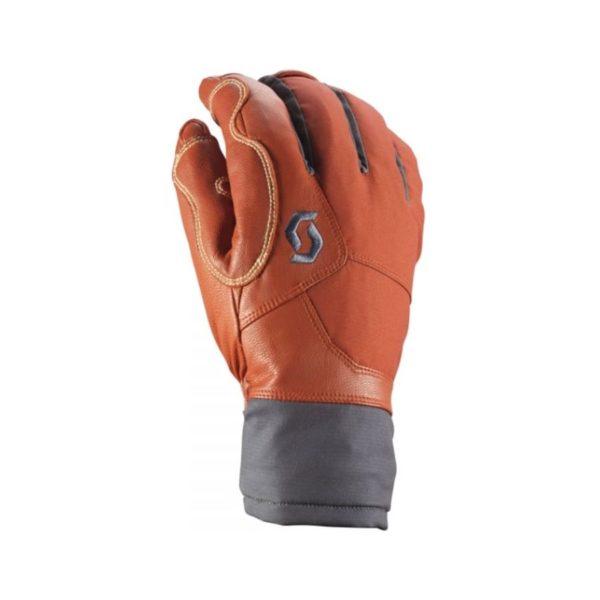 scott_exp_gtx_glove