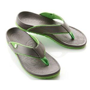 3d-lounge-sandal
