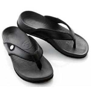 3d-lounge-sandal-w
