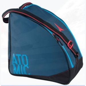 all-mountain-boot-bag