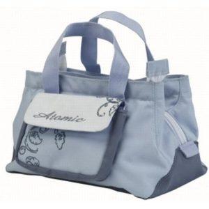 bal-handbag