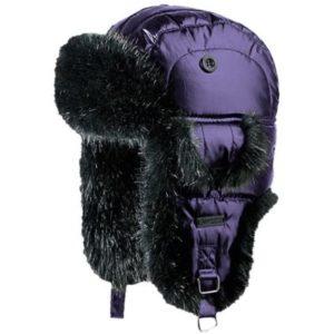 barts-down-bomber-purple