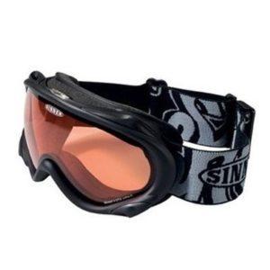 beast-otg-goggles