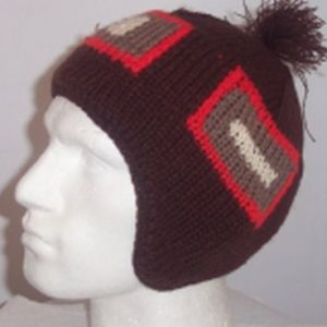 black-peru-hat-brown