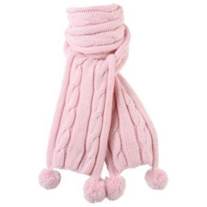 cable-knit-scarf-junior
