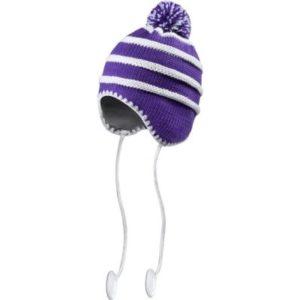 candy-peru-hat