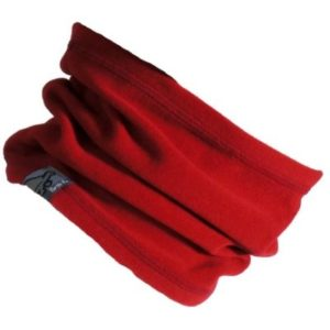 chelonia-neck-warmer-assorted-colours