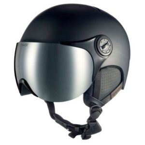 crystal-helmet-with-visor
