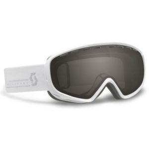 dana-goggles