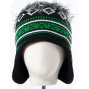 eisbar-talida-hat-with-faux-hair