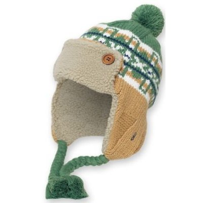 fair-isle-knit-peru-trapper