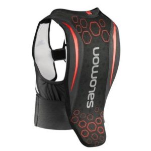 flexcell-junior-back-protector-size-xl