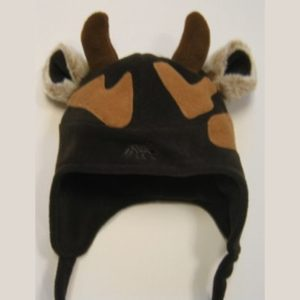 fresian-cow-fun-hat