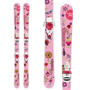 funn-girl-junior-ski-with-bindings
