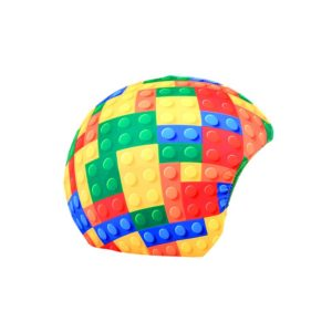 helmet-covers-various