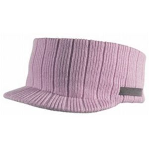 hood-visor