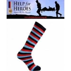 horizon-help-for-heroes-ski-sock