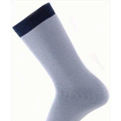 junior-ski-and-board-sock