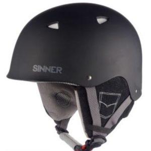 killington-freeride-helmet