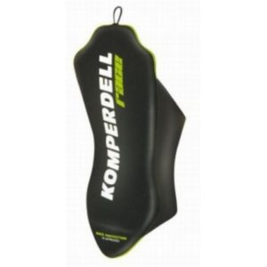 kompardell-fis-back-protector