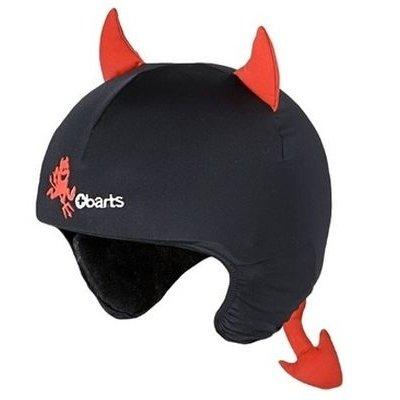 little-devil-helmet-cover