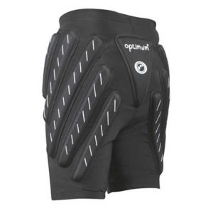 matrix-padded-shorts