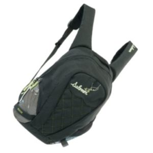 mynx-backpack
