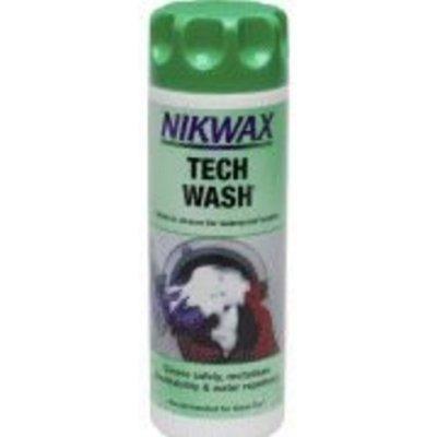 nikwax-tech-wash