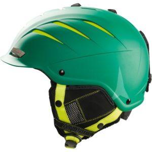 nomad-ski-helmet