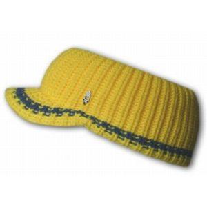 peak-visor