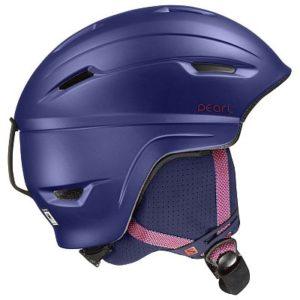 pearl-4d-helmet
