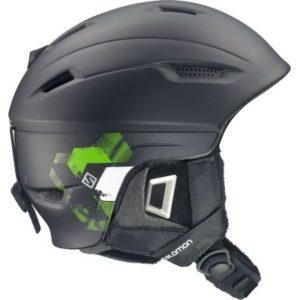 ranger-custom-air-helmet