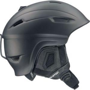 ranger-helmet