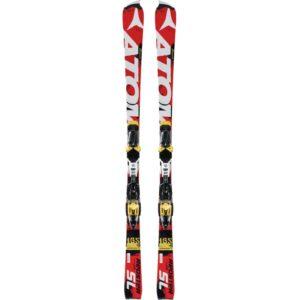 redster-fis-ladies-slalom-ski-155cm