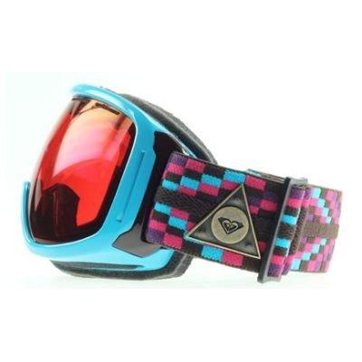 rockferry-goggles