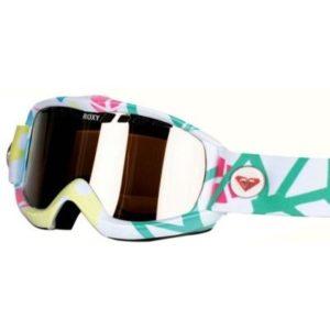 roxy-goggles