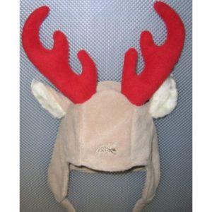 rudolph-reindeer-hat