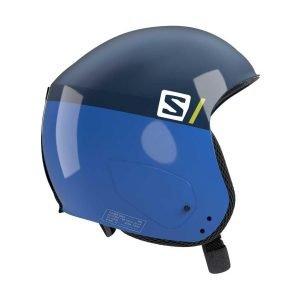 sal_s_r_blue