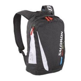 salomon-all-round-backpack