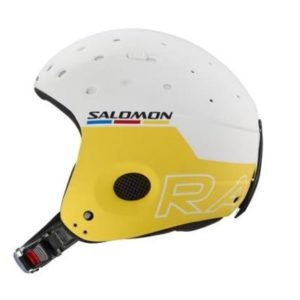 salomon-equip-helmet