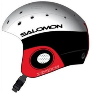 salomon-equip-junior-helmet-white-red