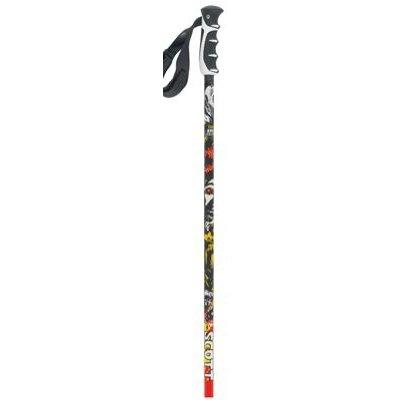 scott-punisher-ski-pole