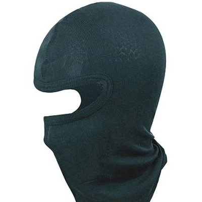 silk-balaclava-for-under-helmets-junior