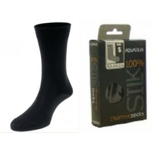 silk-sock-liners
